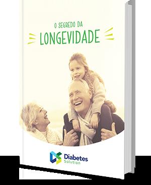 Ebook Longevidade